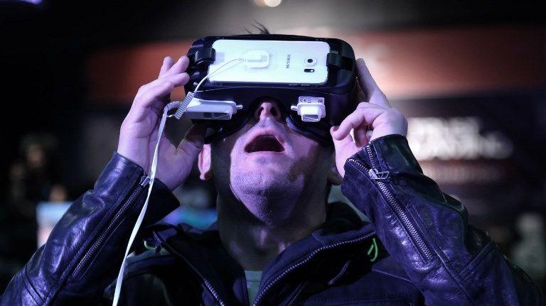L'addiction au jeu vidéo devient une maladie officielle aux yeux de l'OMS