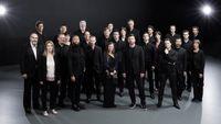 Festival Présences 2018 : Messiaen, Leroux, Escaich et Bord par l'Ensemble Intercontemporain
