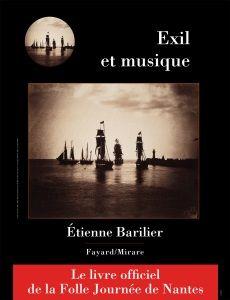 Éditions Fayard