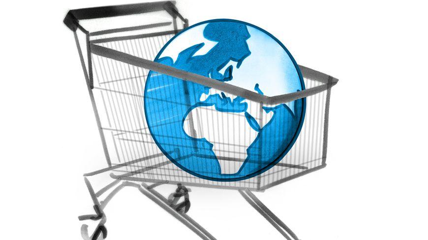 Ne rien acheter de neuf ? un bienfait pour la planète selon Zero Waste Marseille