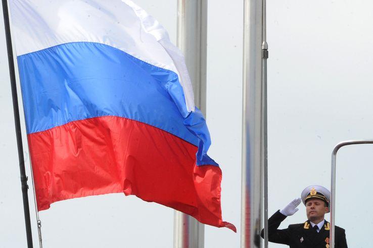 La Russie, désormais incontournable ?