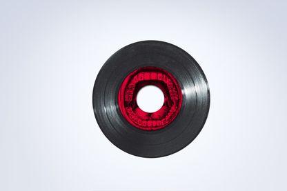 Emission de musique
