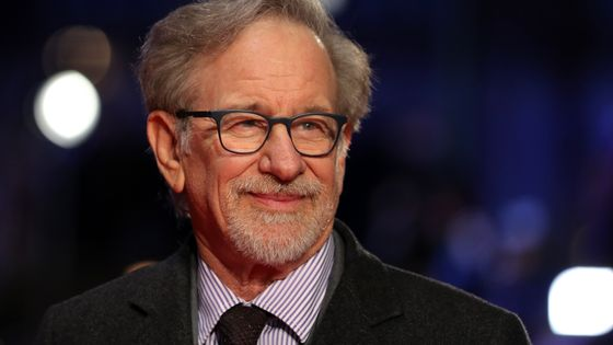 Steven Spielberg, 71 ans, va réaliser son premier film musical en adaptant West Side Story