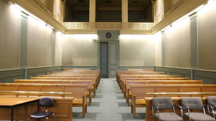 Les avocats de l'un des deux accusés ont déjà exprimé leur intention de faire appel.