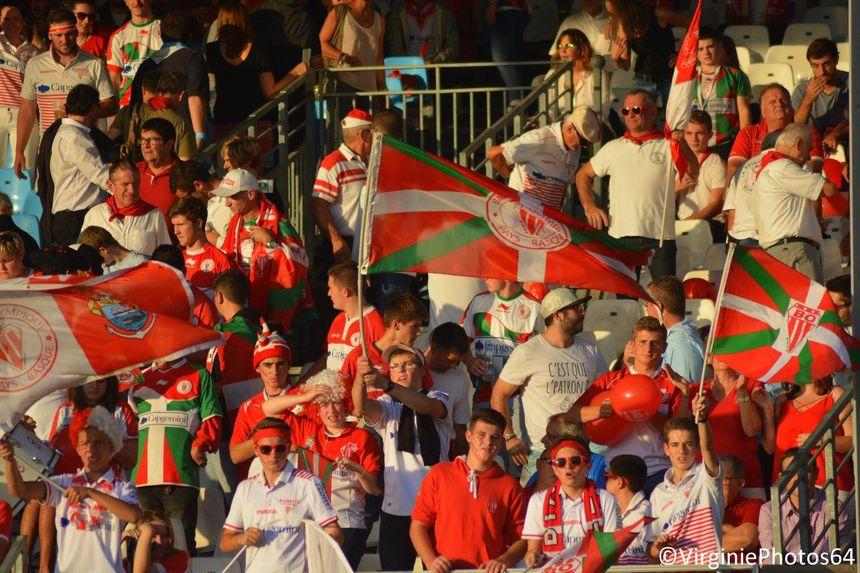 2017 09 14 Baiona Miarritze derby-a