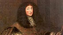 Charles-Emmanuel II de Savoie