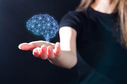 Les enjeux éthiques de l'intelligence artificielle