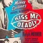 BO de Kiss me Deadly