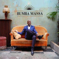 Album V70 de Bumba Massa