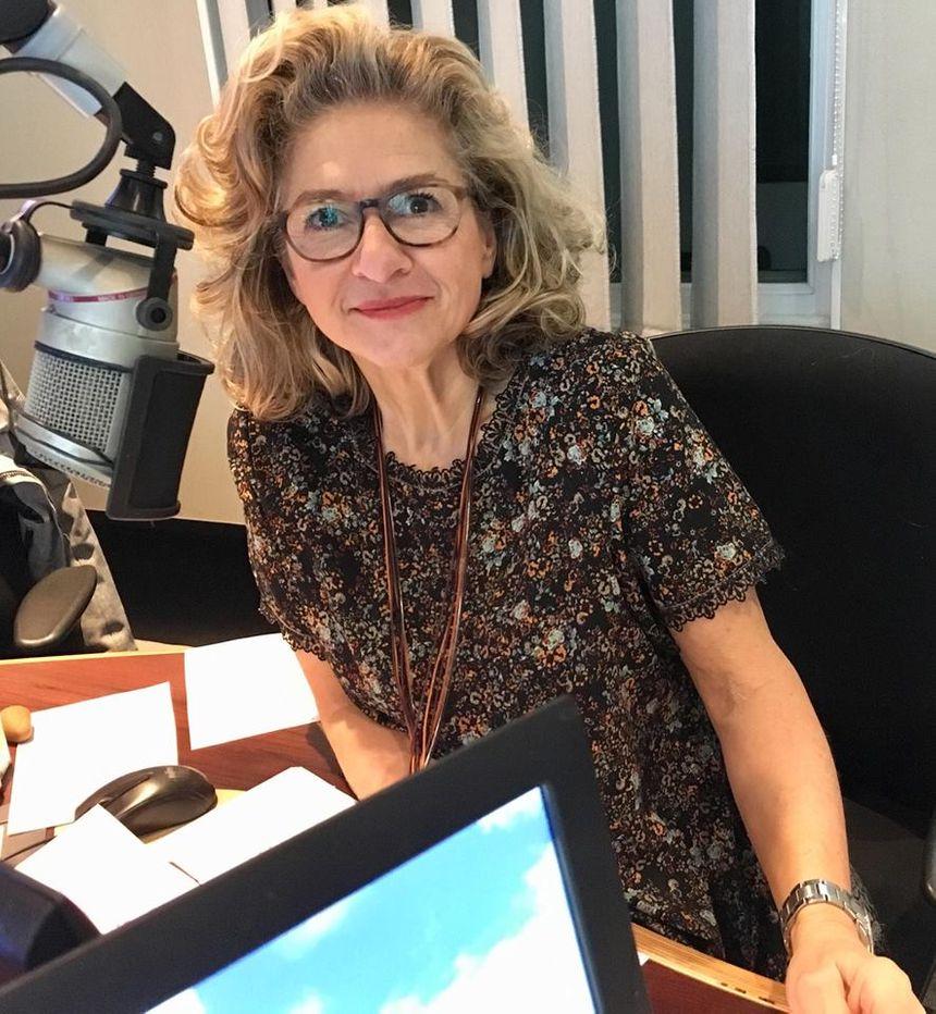 Caroline Robert Décoratrice Intérieur, créatrice d'ambiance