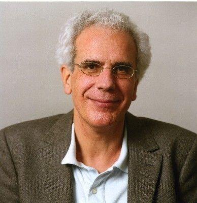 Pierre Dardot