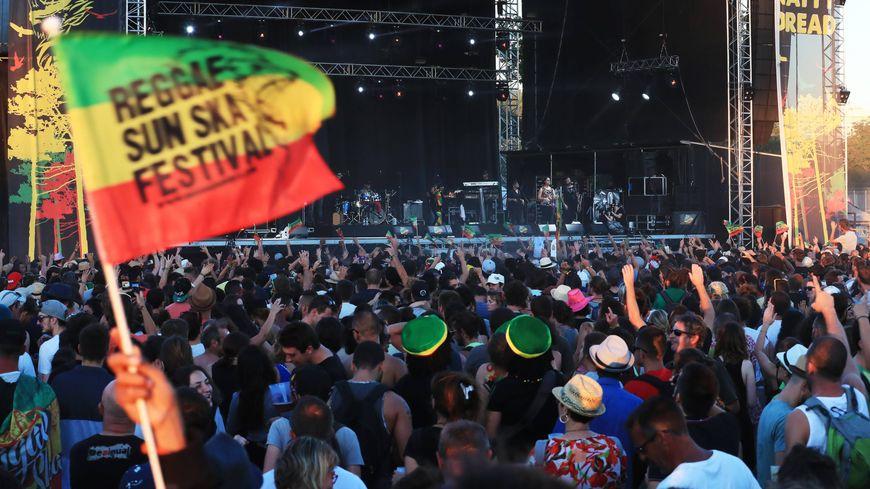 Dans un courrier, les maires de Pessac, Talence et Gradignan se plaignent des nuisances sonores causées par le Reggae Sun Ska.