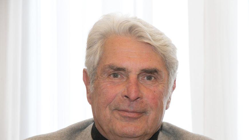 Jean-Claude Lattès avait 76 ans.