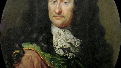 Les vies possibles de Leibniz (1/4) : Vivons-nous dans le meilleur des mondes ?