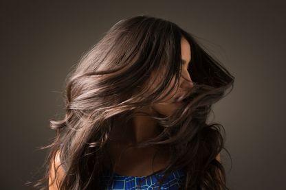 Poils et cheveux ont des choses à nous dire