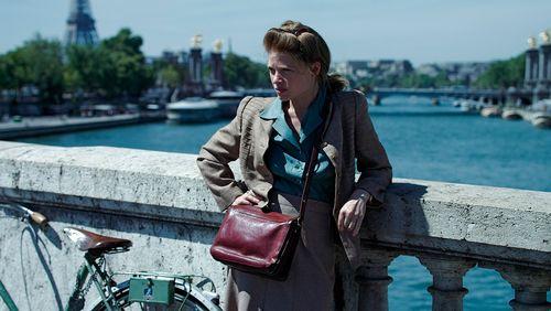 """Épisode 1 : Emmanuel Finkiel : """"Le cinéma ne peut raconter que des moments de présent"""""""