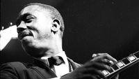 L'actualité du jazz : Wes Montgomery, les inédits de Paris