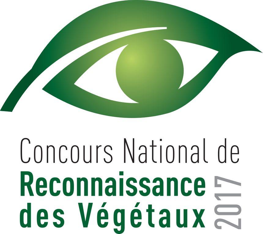 Concours de reconnaissance des végétaux 2017