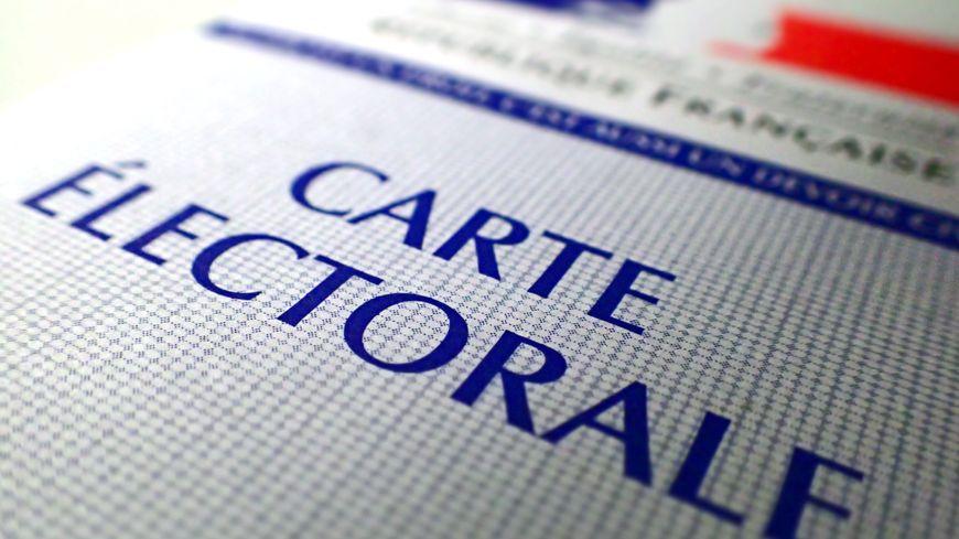 Plusieurs électeurs de Loire-Atlantique ont renvoyé leur carte en mairie