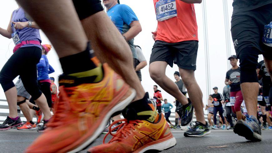 En route vers 2018 : la Seine-Maritime prépare le futur marathon de Rouen