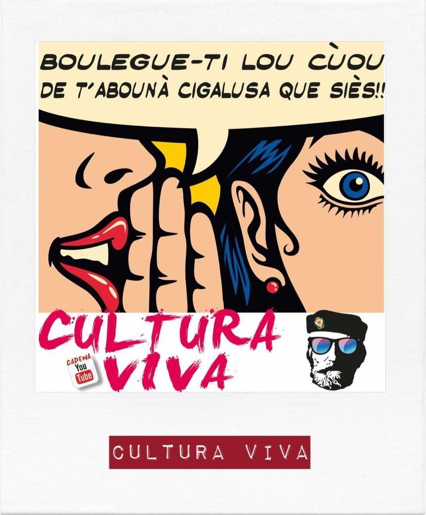 cultura viva 2