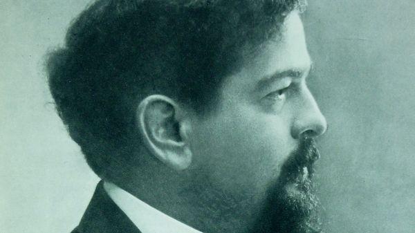 1ère série d'Images de Debussy, pour piano