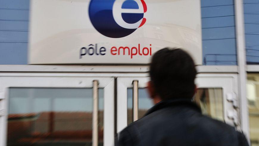 Indre Et Loire Comment Justifier Qu On Recherche Un