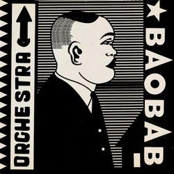 Orchestra Baobab, album Tribute to Ndiouga Dieng (2017)