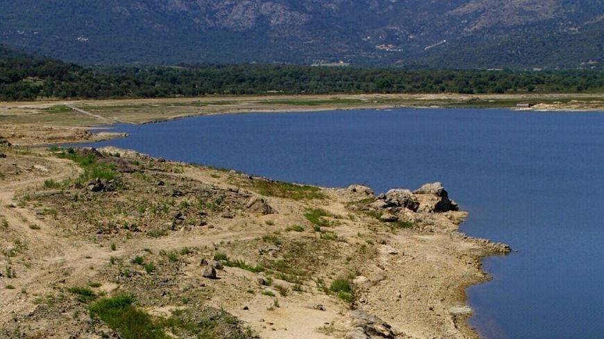 Sècheresse : le risque se profile à l'été 2018