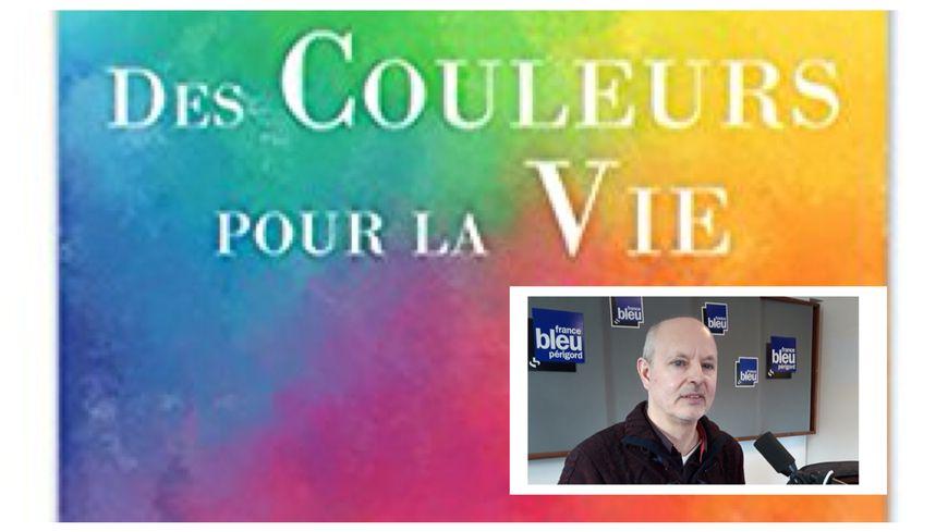 Philippe Houyet