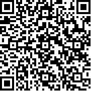 Scannez le QR code pour répondre à l'enquête consommateurs de nos éleveurs mayennais
