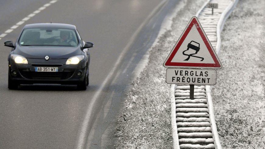 Pour Marc Gaudet, c'est moins la vitesse qu'un comportement inadapté qui explique la plupart des accidents mortels