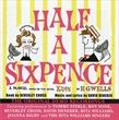 Half a sixpence (the original demo recordings) STAGE DOOR