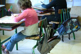 Que faut-il faire pour relever le niveau en mathématiques des élèves français ?