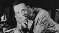 Jazz au Trésor : Johnny Lytle - Four Classic Albums