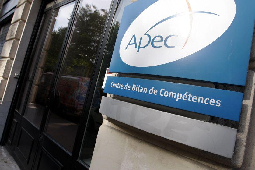 Les recrutements de cadres au plus haut en 2018 d'après l'APEC.