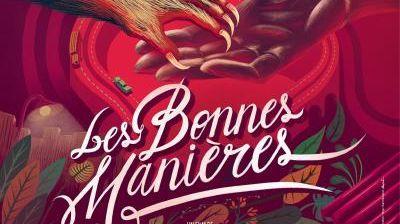 Les bonnes mani res de juliana rojas et marco dutra - Les bonnes manieres a table en france ...