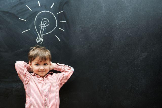 Utiliser les neurosciences pour mieux apprendre aux enfants à lire et compter