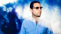 Jazz Bonus : Alfredo Rodriguez - The Little Dream