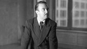 Claudio Arrau (3/5)