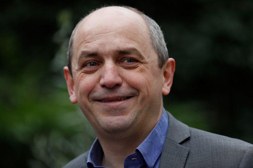 """""""La semaine de travail à 32 heures ferait baisser le chômage"""" selon l'économiste Pierre Larrouturou"""