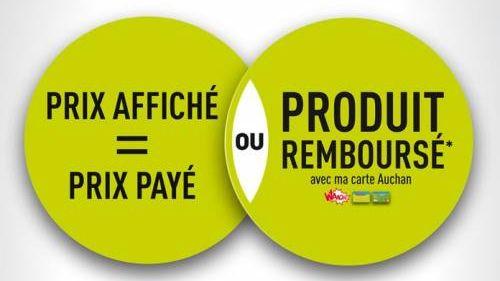 Gel Hydroalcoolique Auchan Protection Pandemie