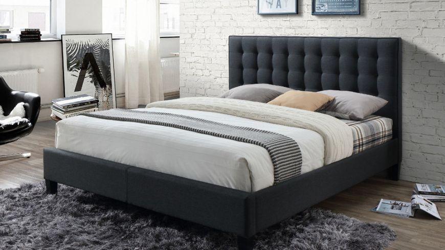 La tête au Sud ou au Nord : votre lit est-il bien orienté ?