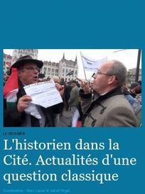 Histoire@Politique n°31