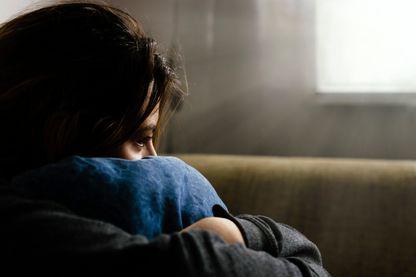 Comment prévenir le suicide chez les jeunes ?