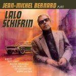 Jean-Michel Bernard Plays Lalo Schifrin