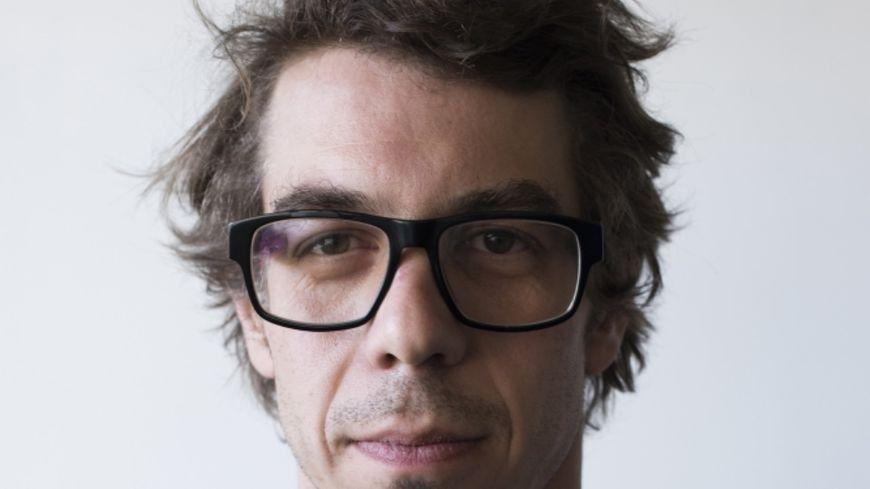 Blaise Mercier