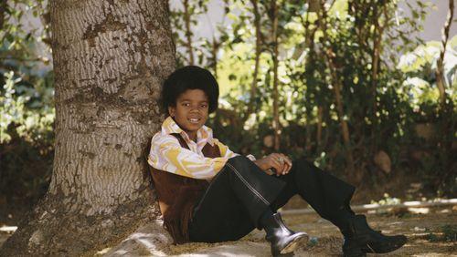 Épisode 4 : Michael Jackson, la première super-star planétaire noire