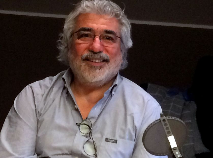 Samuel Rodrigues