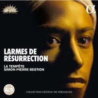 Historia der Auferstehung Jesu Christi SWV 50 : Der Sendungsbefehl